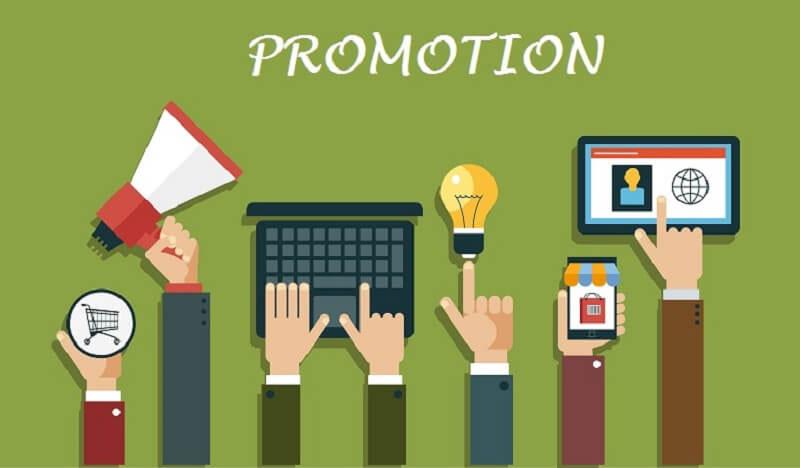 promotion-la-gi