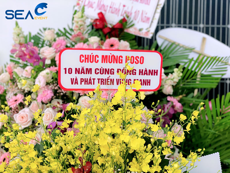 Ki-Niem-10-Nam-Thanh-Lap-Cong-Ty-Tnhh-Ky-Thuat-Poso 15
