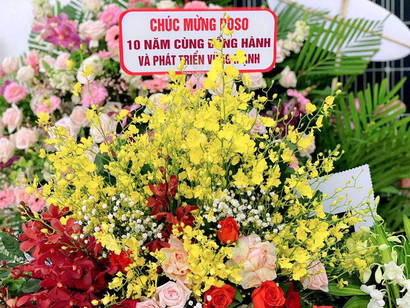 Ki-Niem-10-Nam-Thanh-Lap-Cong-Ty-Tnhh-Ky-Thuat-Poso 4