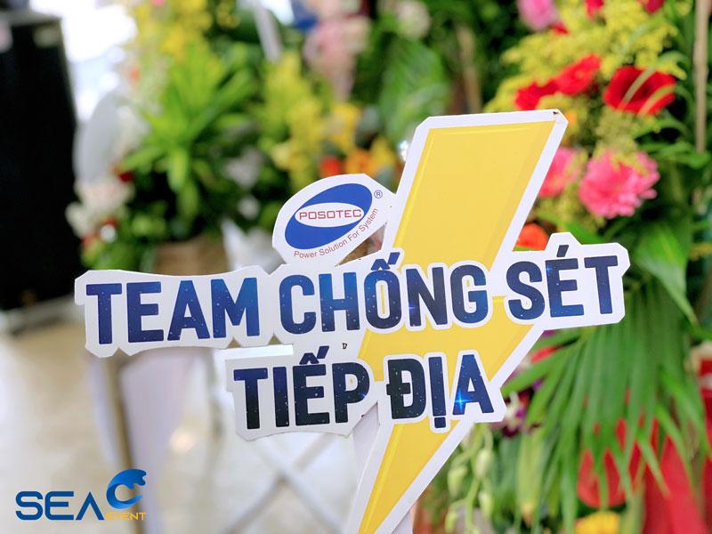 Ki-Niem-10-Nam-Thanh-Lap-Cong-Ty-Tnhh-Ky-Thuat-Poso 5