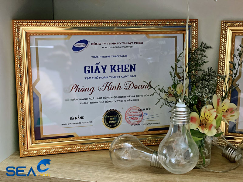 Ki-Niem-10-Nam-Thanh-Lap-Cong-Ty-Tnhh-Ky-Thuat-Poso 6