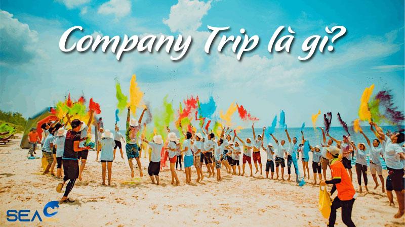 company-trip-la-gi