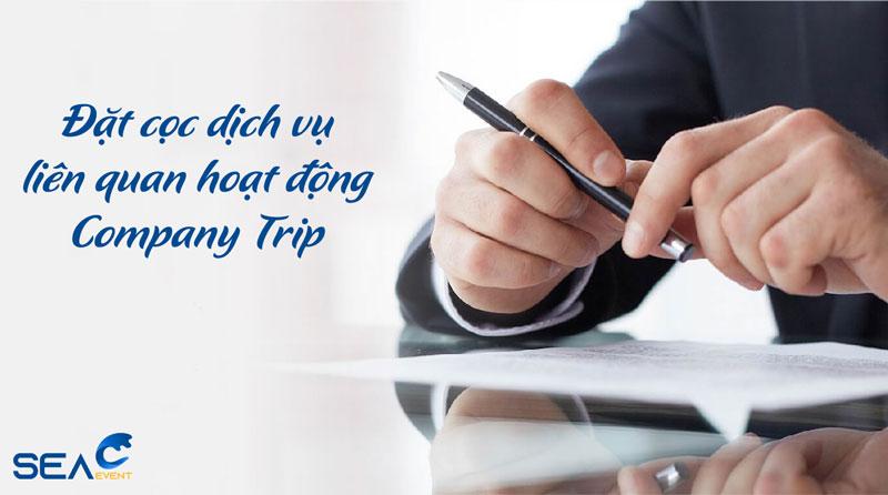 dat-coc-dich-vu-lien-quan-hoat-dong-company-trip