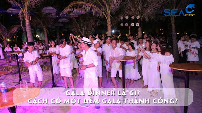gala-dinner-la-gi