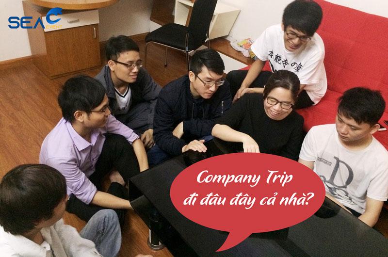 khao-sat-nhu-cau-company-trip-di-dau-cua-doanh-nghiep