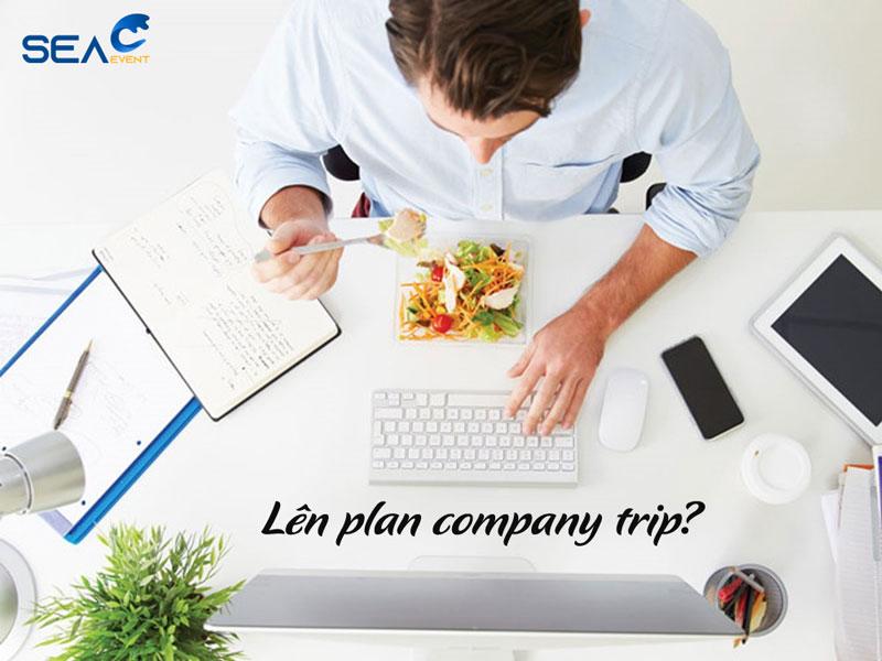 len-lan-company-trip