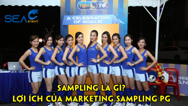sampling-la-gi-loi-ich-cua-marketing-sampling-pg