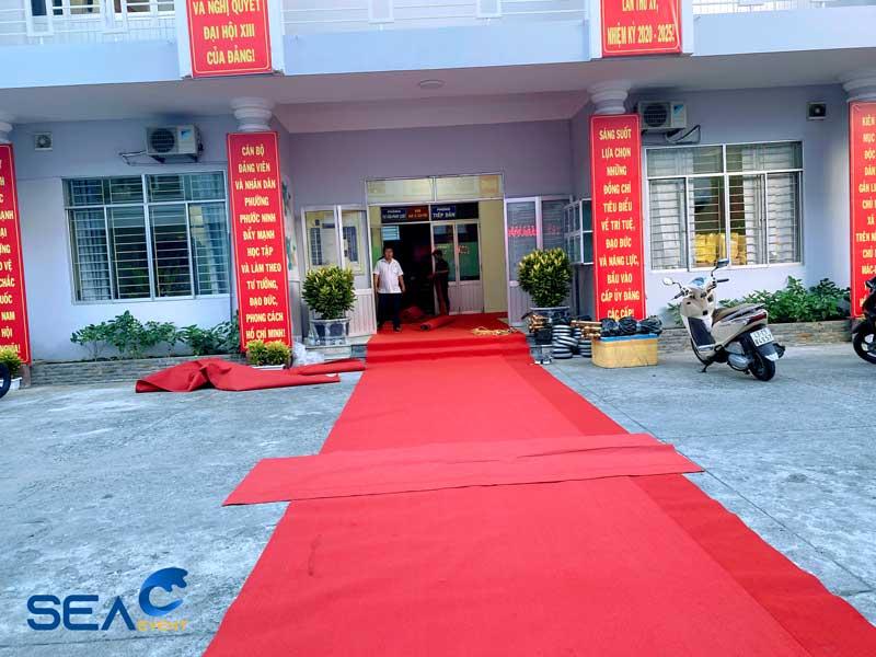 Dai-Hoi-Dai-Bieu-Lan-Thu-Xv-Phuong-Phuoc-Ninh 13