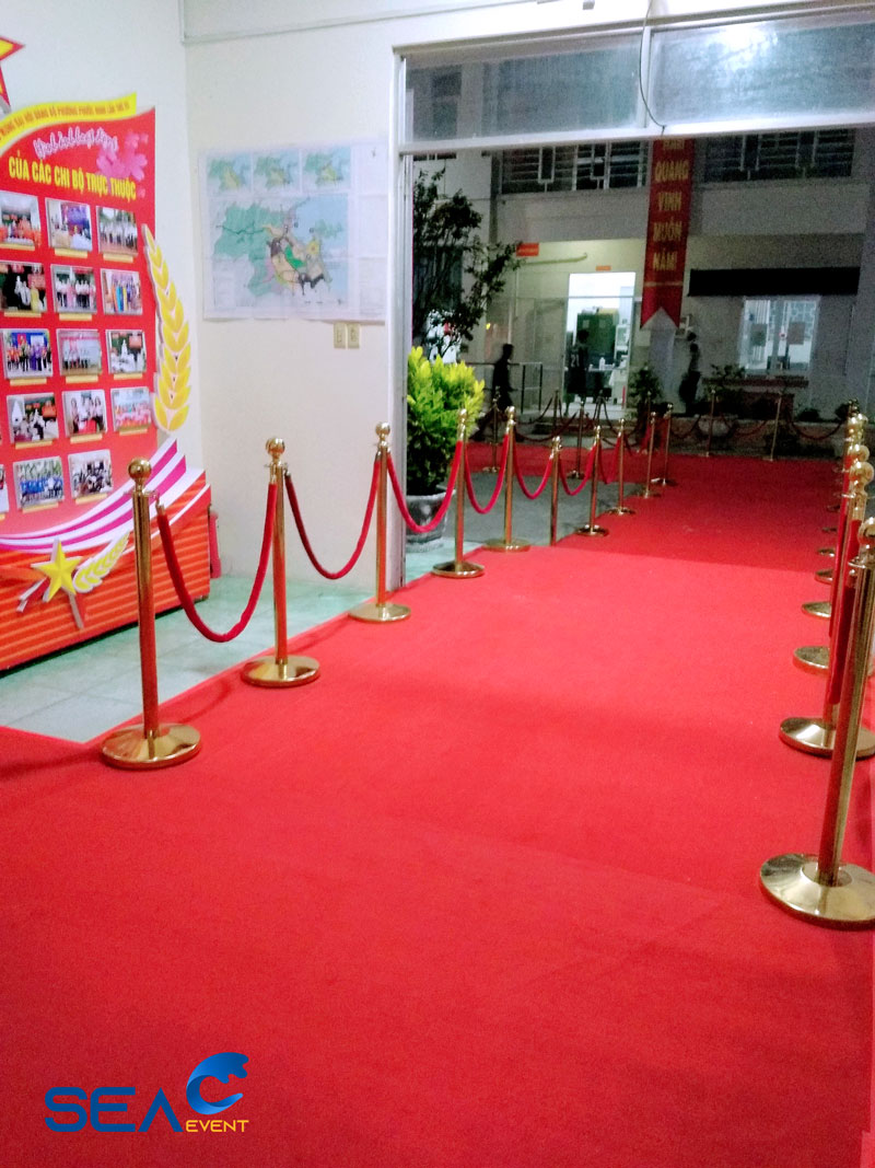 Dai-Hoi-Dai-Bieu-Lan-Thu-Xv-Phuong-Phuoc-Ninh 14