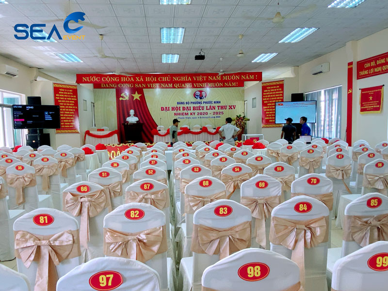 Dai-Hoi-Dai-Bieu-Lan-Thu-Xv-Phuong-Phuoc-Ninh 2