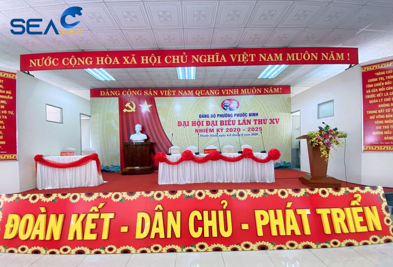 Dai-Hoi-Dai-Bieu-Lan-Thu-Xv-Phuong-Phuoc-Ninh 4