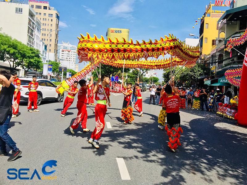 Khai-Truong-Vien-Tham-My-Diva-Da-Nang 1