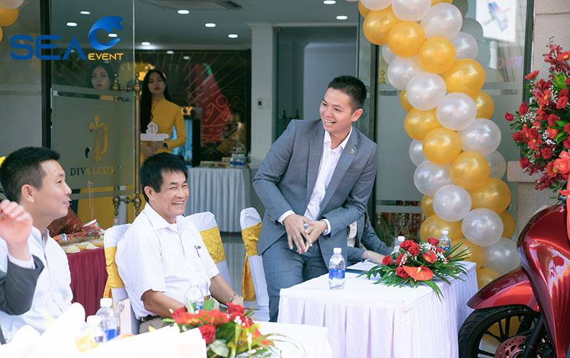 Khai-Truong-Vien-Tham-My-Diva-Da-Nang 11