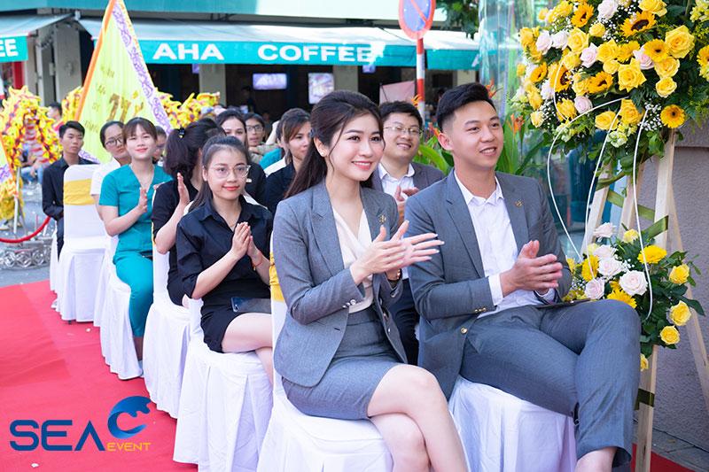 Khai-Truong-Vien-Tham-My-Diva-Da-Nang 15