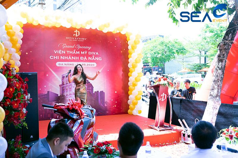 Khai-Truong-Vien-Tham-My-Diva-Da-Nang 16