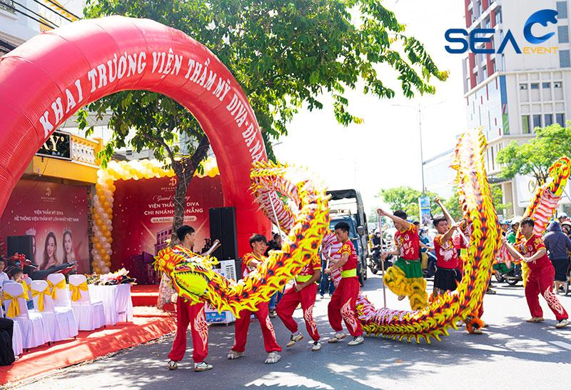 Khai-Truong-Vien-Tham-My-Diva-Da-Nang 17
