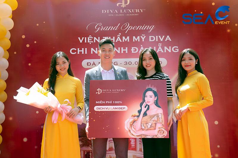 Khai-Truong-Vien-Tham-My-Diva-Da-Nang 21