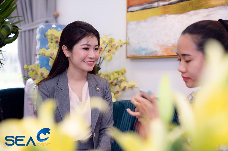 Khai-Truong-Vien-Tham-My-Diva-Da-Nang 28