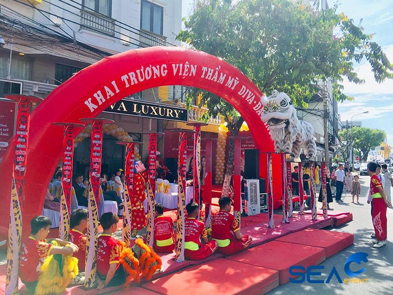 Khai-Truong-Vien-Tham-My-Diva-Da-Nang 30