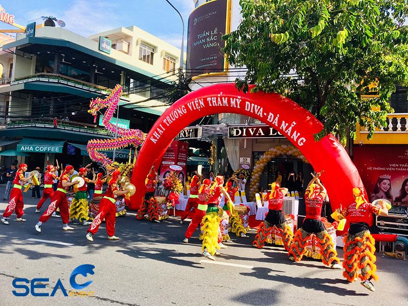 Khai-Truong-Vien-Tham-My-Diva-Da-Nang 31