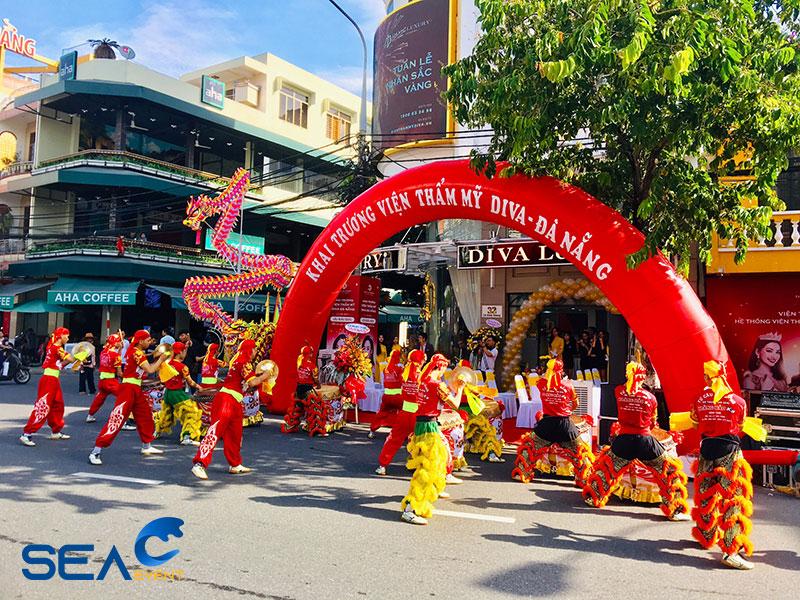 Khai-Truong-Vien-Tham-My-Diva-Da-Nang 32