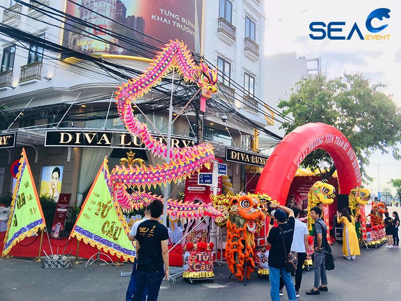 Khai-Truong-Vien-Tham-My-Diva-Da-Nang 33