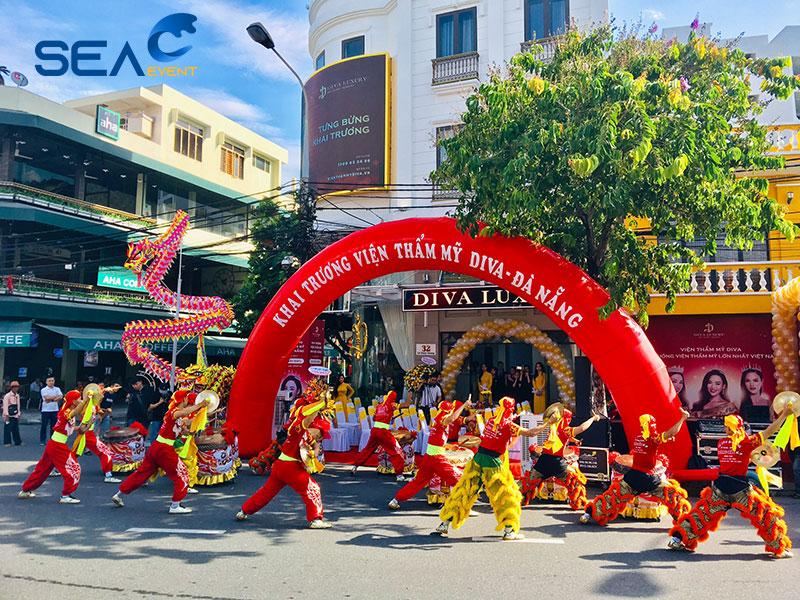 Khai-Truong-Vien-Tham-My-Diva-Da-Nang 34