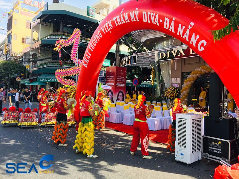 Khai-Truong-Vien-Tham-My-Diva-Da-Nang 37