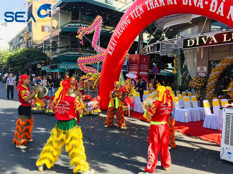 Khai-Truong-Vien-Tham-My-Diva-Da-Nang 38