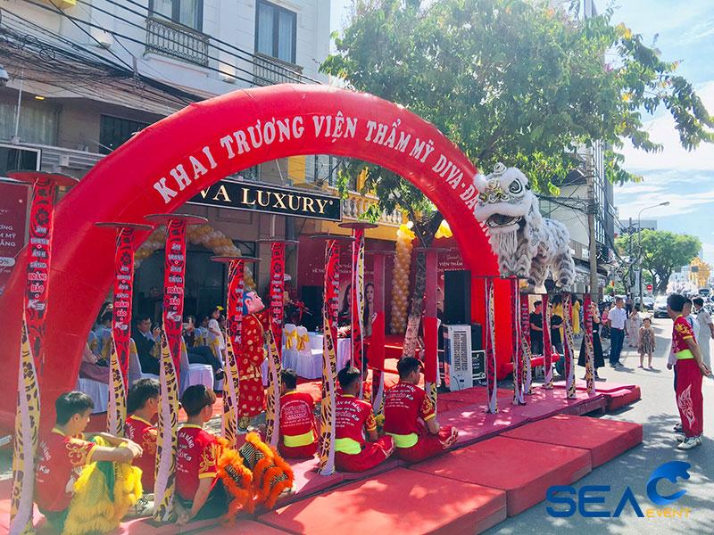 Khai-Truong-Vien-Tham-My-Diva-Da-Nang 40