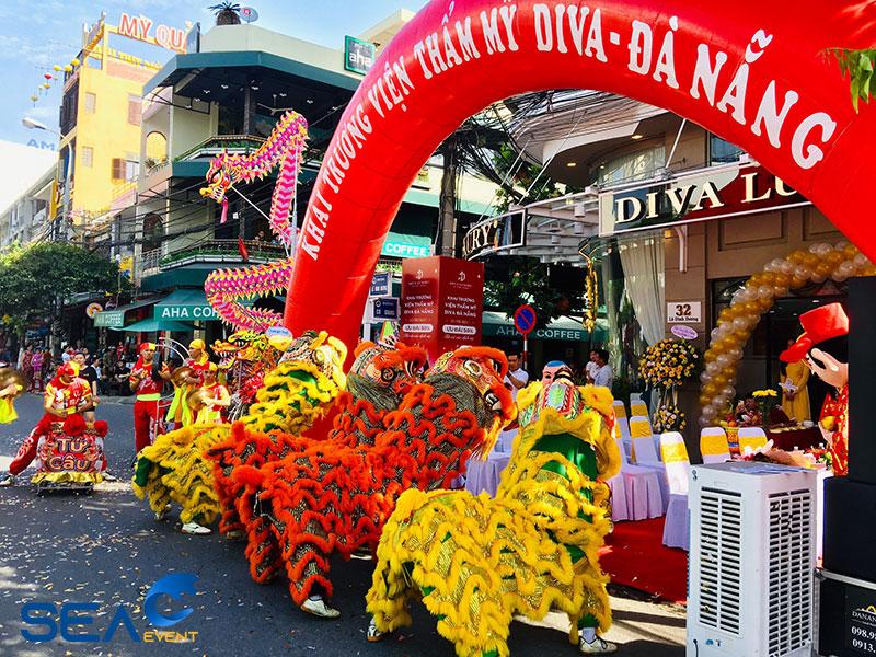 Khai-Truong-Vien-Tham-My-Diva-Da-Nang 41