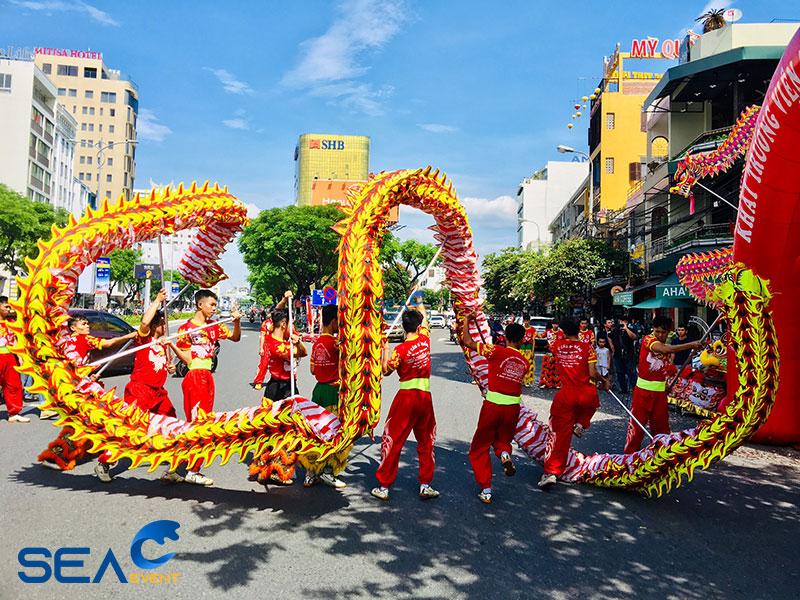 Khai-Truong-Vien-Tham-My-Diva-Da-Nang 43