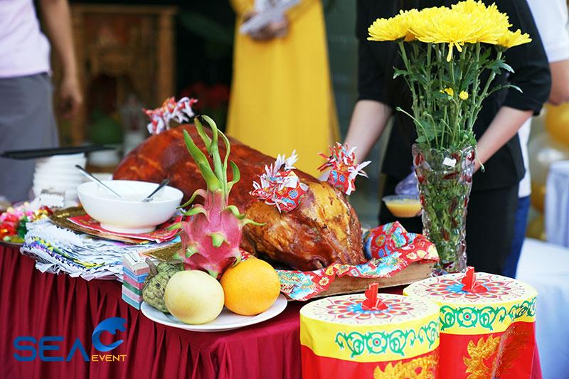 Khai-Truong-Vien-Tham-My-Diva-Da-Nang 6