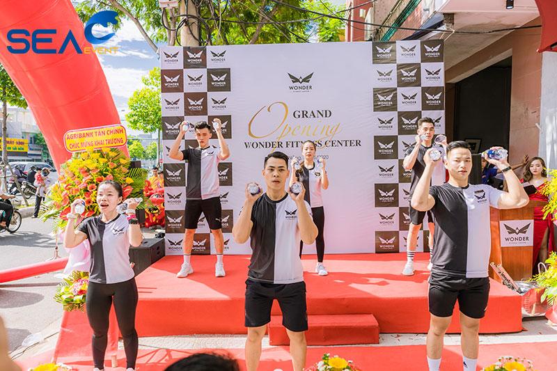 Khai-Truong-Wonder-Fitness-Center-Da-Nang 13