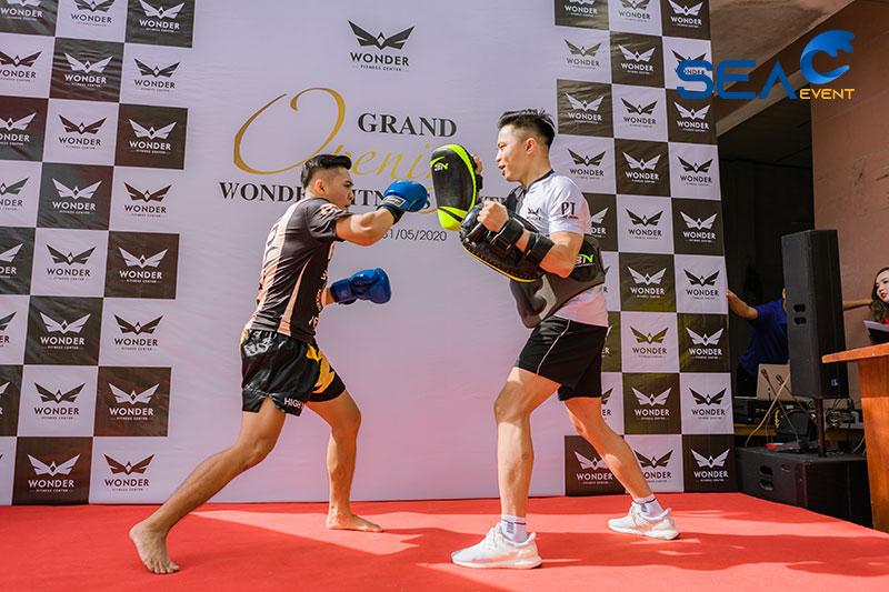 Khai-Truong-Wonder-Fitness-Center-Da-Nang 14