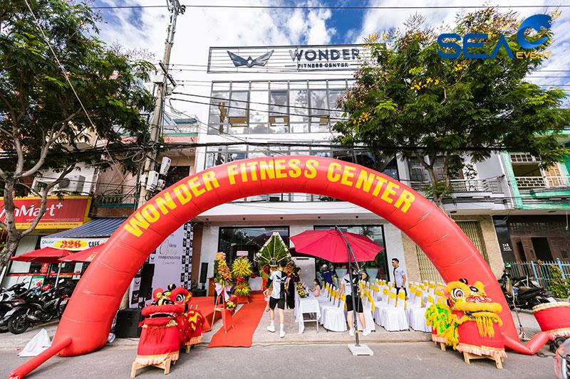 Khai-Truong-Wonder-Fitness-Center-Da-Nang 2