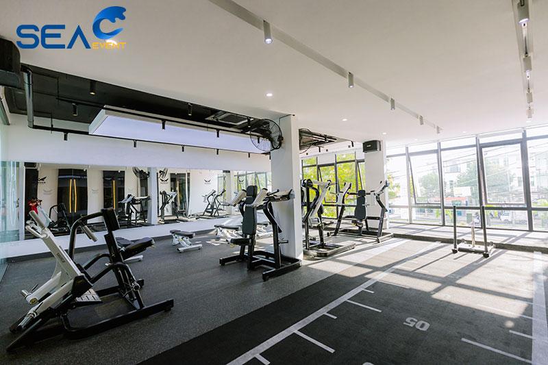 Khai-Truong-Wonder-Fitness-Center-Da-Nang 3