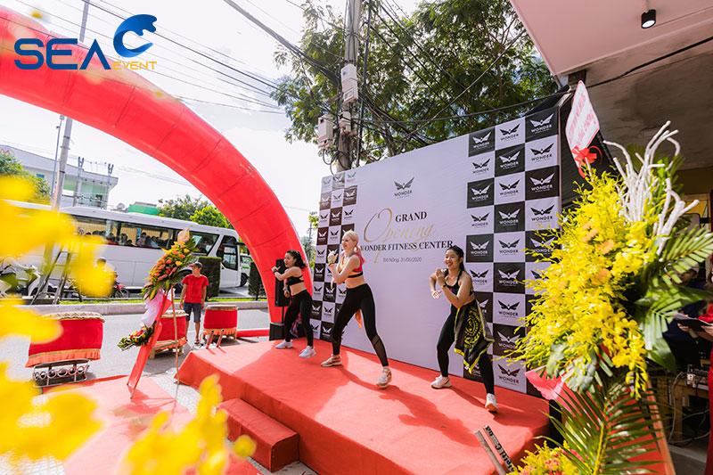 Khai-Truong-Wonder-Fitness-Center-Da-Nang 5