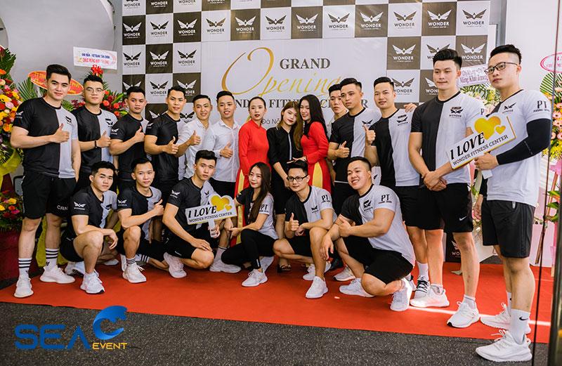 Khai-Truong-Wonder-Fitness-Center-Da-Nang 9