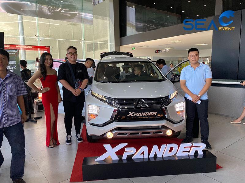 Le-Ra-Mat-Mitsubishi-Xpander-2020-Tai-Da-Nang 21