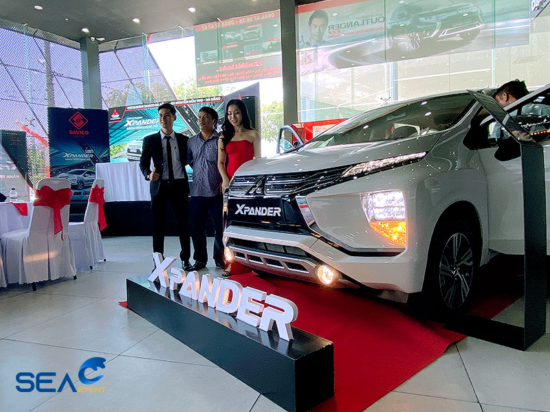 Le-Ra-Mat-Mitsubishi-Xpander-2020-Tai-Da-Nang 24
