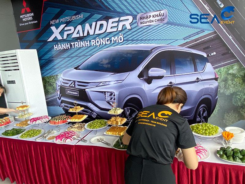 Le-Ra-Mat-Mitsubishi-Xpander-2020-Tai-Da-Nang 4