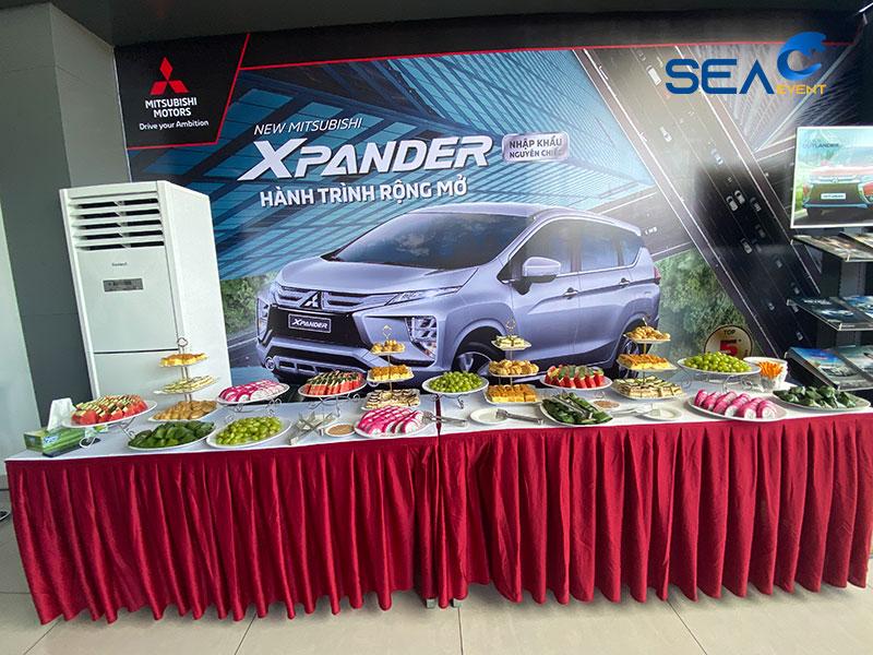 Le-Ra-Mat-Mitsubishi-Xpander-2020-Tai-Da-Nang 5