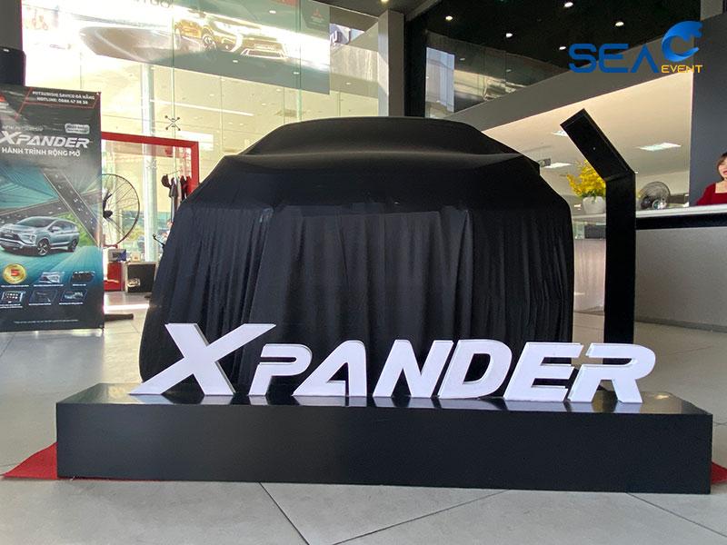 Le-Ra-Mat-Mitsubishi-Xpander-2020-Tai-Da-Nang 7