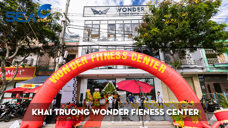 khai-truong-wonder-fitness-center-da-nang