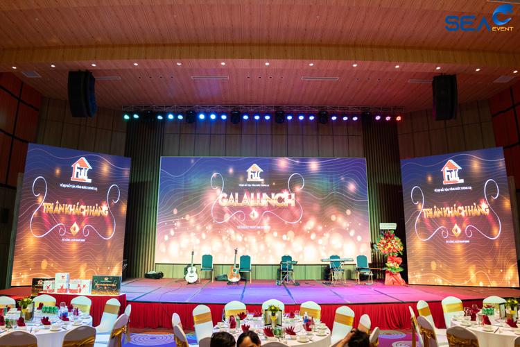Dem-Gala-Dinner-Khai-Truong-Fullhouse-Da-Nang 15