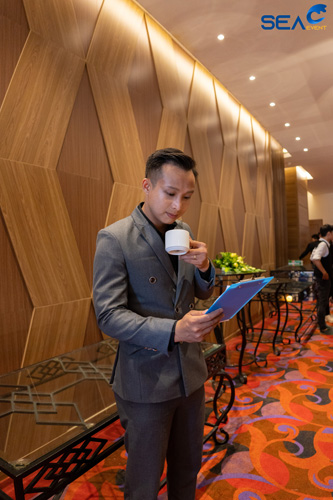Dem-Gala-Dinner-Khai-Truong-Fullhouse-Da-Nang 16