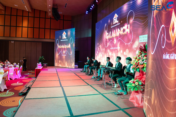 Dem-Gala-Dinner-Khai-Truong-Fullhouse-Da-Nang 19