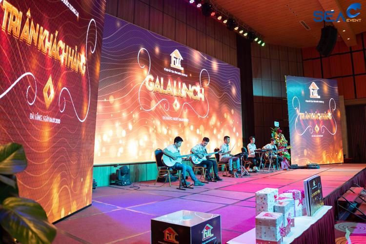 Dem-Gala-Dinner-Khai-Truong-Fullhouse-Da-Nang 9