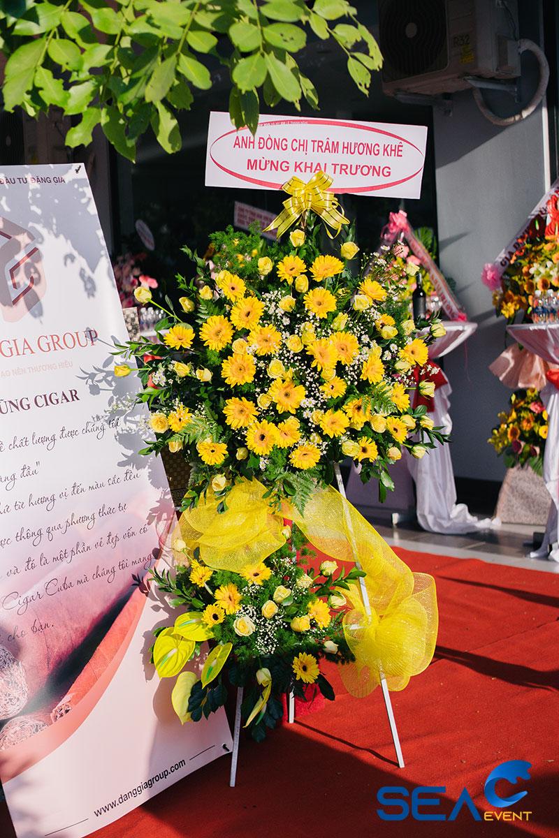 Khai-Truong-Tru-So-Chinh-Cong-Ty-Dang-Gia-Group 10